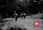 Image of Ground Forces Aachen Germany, 1944, second 9 stock footage video 65675044561