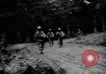 Image of Ground Forces Aachen Germany, 1944, second 10 stock footage video 65675044561