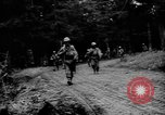 Image of Ground Forces Aachen Germany, 1944, second 11 stock footage video 65675044561