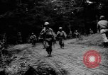 Image of Ground Forces Aachen Germany, 1944, second 12 stock footage video 65675044561
