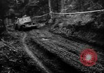 Image of Ground Forces Aachen Germany, 1944, second 1 stock footage video 65675044562