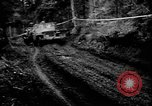 Image of Ground Forces Aachen Germany, 1944, second 2 stock footage video 65675044562