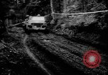 Image of Ground Forces Aachen Germany, 1944, second 3 stock footage video 65675044562