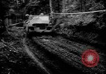 Image of Ground Forces Aachen Germany, 1944, second 5 stock footage video 65675044562