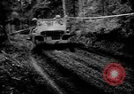 Image of Ground Forces Aachen Germany, 1944, second 6 stock footage video 65675044562