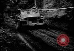 Image of Ground Forces Aachen Germany, 1944, second 7 stock footage video 65675044562