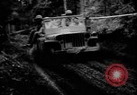 Image of Ground Forces Aachen Germany, 1944, second 8 stock footage video 65675044562