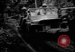 Image of Ground Forces Aachen Germany, 1944, second 9 stock footage video 65675044562