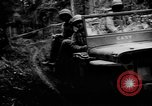Image of Ground Forces Aachen Germany, 1944, second 10 stock footage video 65675044562