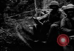 Image of Ground Forces Aachen Germany, 1944, second 11 stock footage video 65675044562
