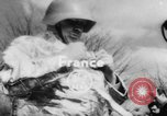 Image of fire fighters France, 1954, second 1 stock footage video 65675044577