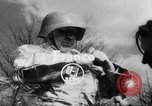 Image of fire fighters France, 1954, second 2 stock footage video 65675044577