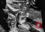 Image of fire fighters France, 1954, second 5 stock footage video 65675044577