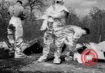 Image of fire fighters France, 1954, second 8 stock footage video 65675044577