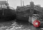 Image of cold war victims Berlin Germany, 1954, second 9 stock footage video 65675044578
