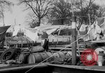 Image of cold war victims Berlin Germany, 1954, second 10 stock footage video 65675044578