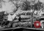 Image of cold war victims Berlin Germany, 1954, second 11 stock footage video 65675044578