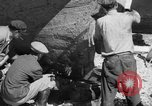 Image of blessings for fleet Greece, 1954, second 7 stock footage video 65675044579