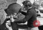 Image of blessings for fleet Greece, 1954, second 11 stock footage video 65675044579