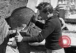 Image of blessings for fleet Greece, 1954, second 12 stock footage video 65675044579