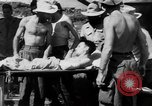 Image of Genevieve de Galard Hanoi Vietnam, 1954, second 9 stock footage video 65675044583