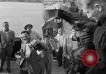 Image of sea otters Seattle Washington USA, 1954, second 7 stock footage video 65675044586