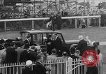Image of Lester Keith Piggott Epsom Downs England, 1954, second 7 stock footage video 65675044588