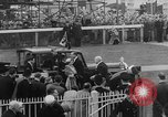 Image of Lester Keith Piggott Epsom Downs England, 1954, second 10 stock footage video 65675044588