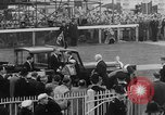 Image of Lester Keith Piggott Epsom Downs England, 1954, second 11 stock footage video 65675044588