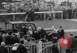 Image of Lester Keith Piggott Epsom Downs England, 1954, second 12 stock footage video 65675044588