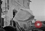 Image of Relief efforts for French civilians and elderly France, 1945, second 6 stock footage video 65675044600