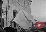 Image of Relief efforts for French civilians and elderly France, 1945, second 7 stock footage video 65675044600