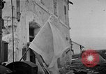 Image of Relief efforts for French civilians and elderly France, 1945, second 8 stock footage video 65675044600