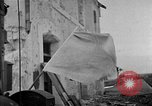 Image of Relief efforts for French civilians and elderly France, 1945, second 9 stock footage video 65675044600