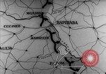Image of Soviet counter attacks Poland, 1945, second 12 stock footage video 65675044603