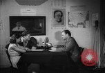 Image of The Voice of America Paris France, 1950, second 2 stock footage video 65675044608
