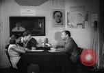 Image of The Voice of America Paris France, 1950, second 10 stock footage video 65675044608