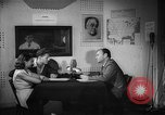 Image of The Voice of America Paris France, 1950, second 11 stock footage video 65675044608