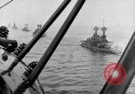 Image of President Herbert Hoover Atlantic Ocean, 1930, second 2 stock footage video 65675044616