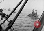 Image of President Herbert Hoover Atlantic Ocean, 1930, second 3 stock footage video 65675044616