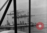 Image of President Herbert Hoover Atlantic Ocean, 1930, second 10 stock footage video 65675044616