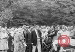 Image of President Herbert Hoover Washington DC USA, 1929, second 9 stock footage video 65675044630