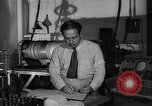 Image of Leo Szilard New York United States USA, 1946, second 3 stock footage video 65675044641