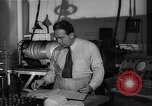 Image of Leo Szilard New York United States USA, 1946, second 4 stock footage video 65675044641