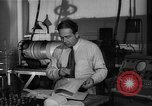 Image of Leo Szilard New York United States USA, 1946, second 5 stock footage video 65675044641