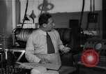 Image of Leo Szilard New York United States USA, 1946, second 10 stock footage video 65675044641