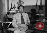 Image of Leo Szilard New York United States USA, 1946, second 11 stock footage video 65675044641