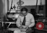 Image of Leo Szilard New York United States USA, 1946, second 12 stock footage video 65675044641