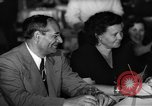 Image of Grossinger Hotel Liberty New York USA, 1949, second 3 stock footage video 65675044645