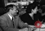 Image of Grossinger Hotel Liberty New York USA, 1949, second 7 stock footage video 65675044645